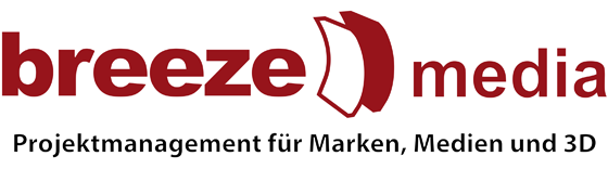 breeze media GmbH